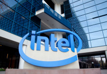 Intel Headquarters