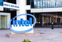 Intel 10nm procedé 14nm