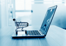 Business-to-Consumer E-commerce Index