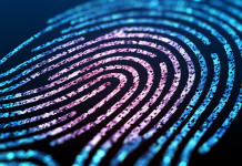 Biometrische - FBI