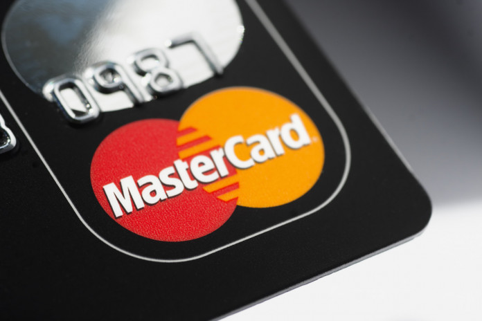 Mastercard proefperiode