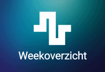 TechPulse Business Weekoverzicht