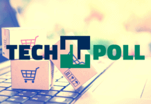 techpoll populaire webshop